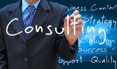 Essential Considerations on Hiring Consulting Services